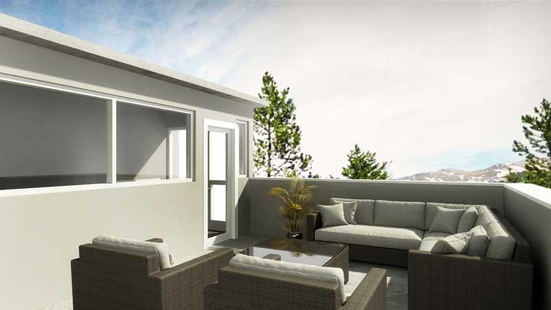 koelbel_and_company_boulevardoneplan_roofdeck