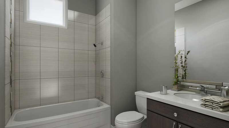 koelbel_and_company_boulevardoneplan_bath