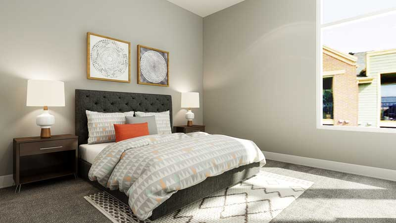 koelbel_and_company_boulevardoneplan_bedroom2_cam001