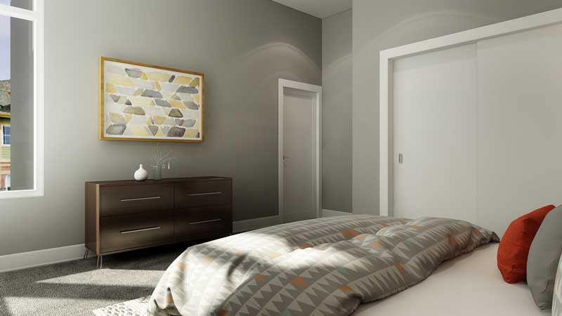 koelbel_and_company_boulevardoneplan_bedroom2_cam002