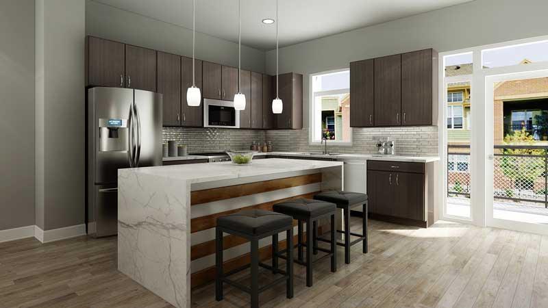 koelbel_and_company_boulevardoneplan_kitchen
