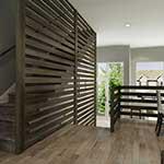 koelbel_and_company_boulevardoneplan_staircase_cam001