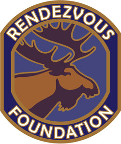 Rendezvous Foundation Logo