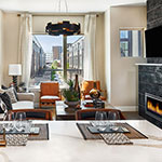 counter-to-living-room-fire
