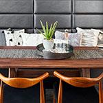 dining-detail