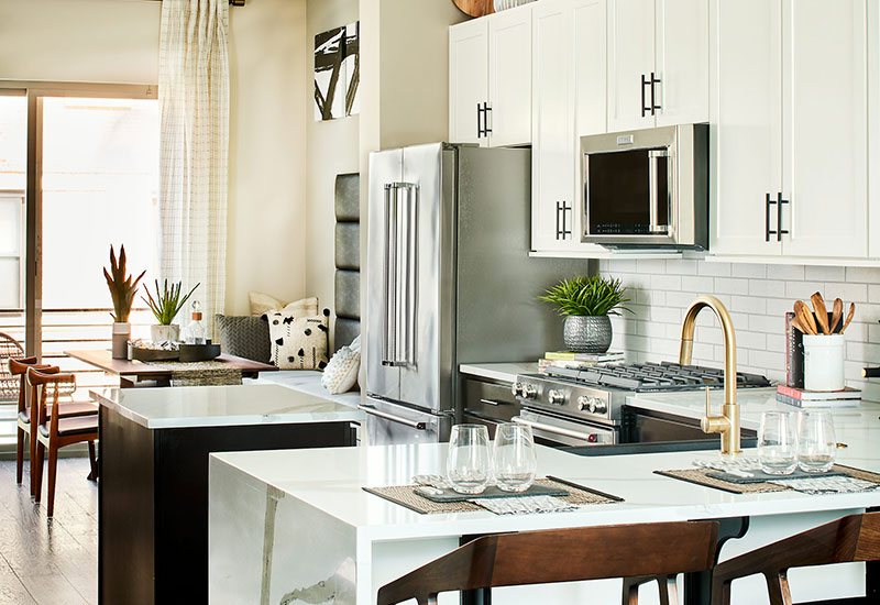 kitchen-to-dining