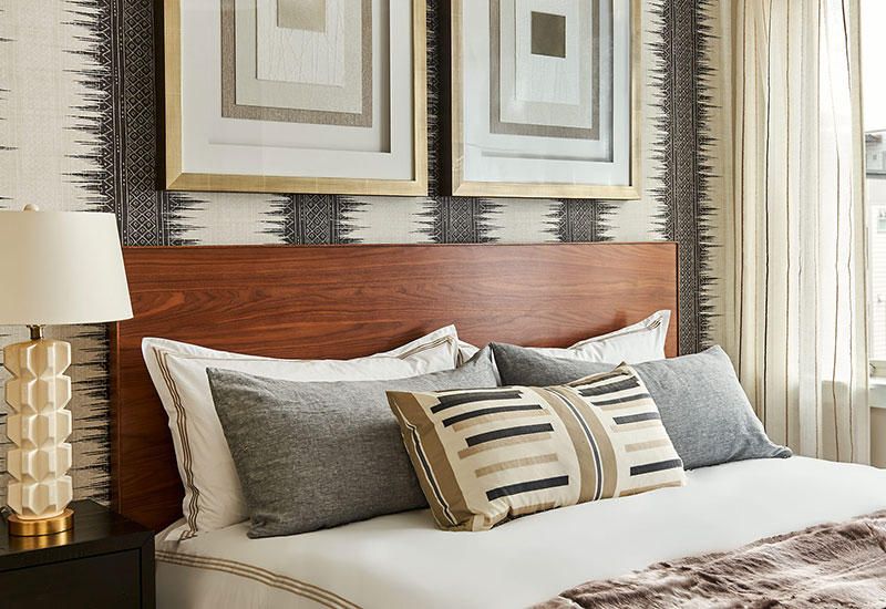 master-bed-room-detail