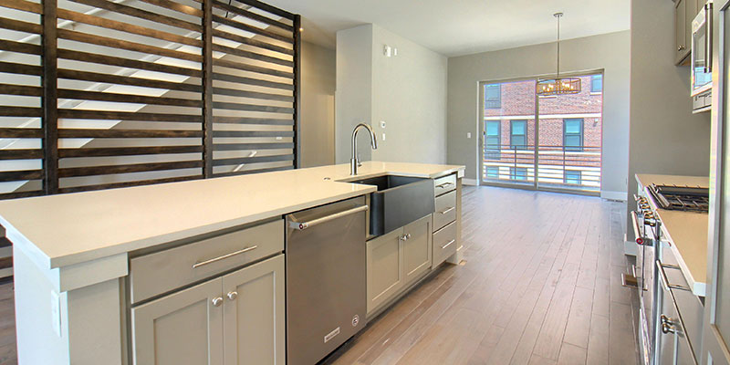 unit-d-02-kitchen