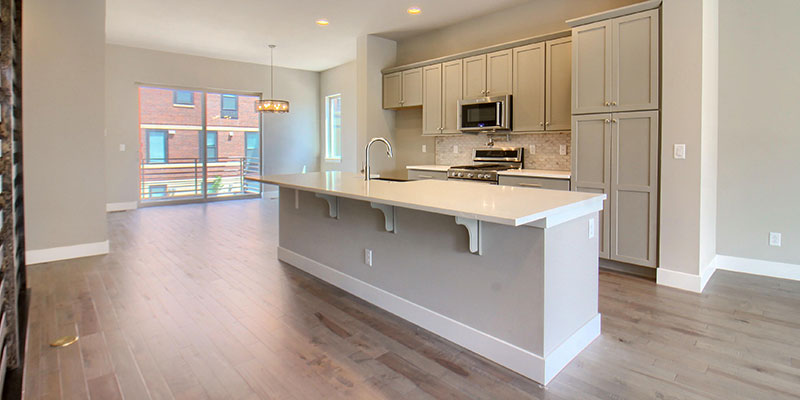 unit-d-03-kitchen