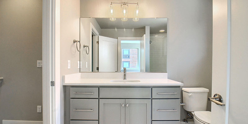 unit-d-05-bathroom