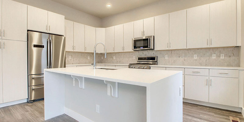 unit-e-03-kitchen