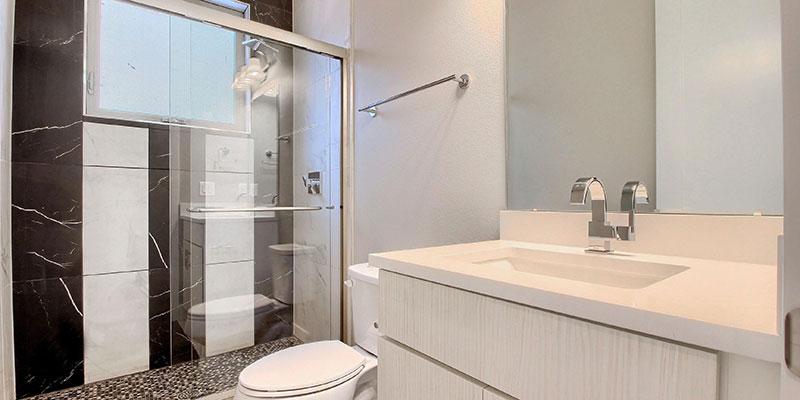 unit-e-06-bathroom